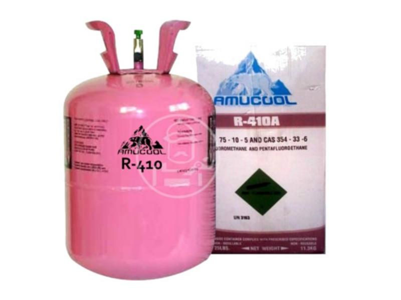 amucool-1