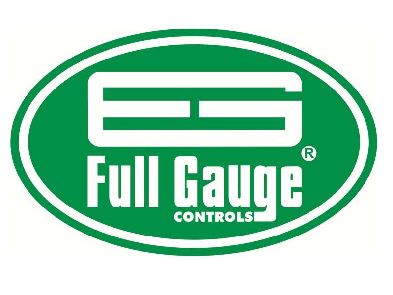 logo fg1