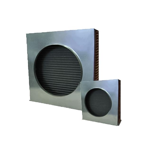 CONDENSADOR MIPAL CD SUPER 1500R - (Referencia 17HP)