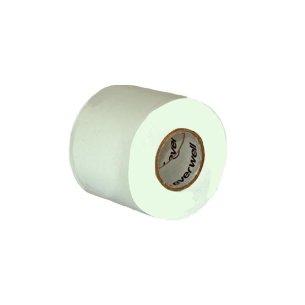 CINTA DE PVC PARA MINI-SPLITS 60MMX15MX2MM - PVCT-615 - EVERWELL