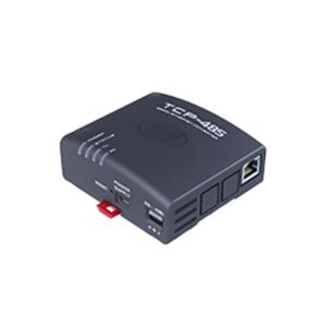 CONVERTIDOR-TCP485-VER.04-100-220-VAC-5.1-VDC-FULL-GAUGE.