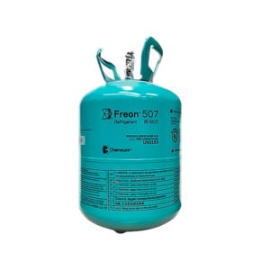 GAS-REFRIGERANTE-R-507-11.35-KG-CHEMOURS