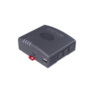 INTERFACE USB CONV 32 - VER.03 - FULL GAUGE