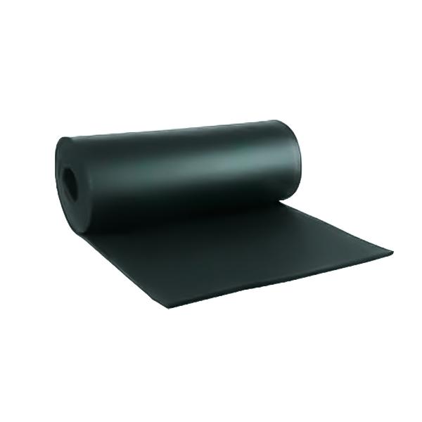 """Armaflex en plancha C1-19150CS 19mm - 1.5mt x 6.0mt (3/4"""")"""