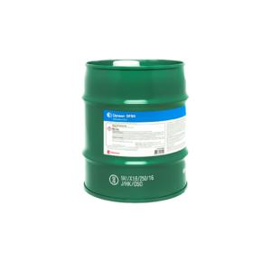 OPTEON SF79 20.43KG/45LB CHEMOURS - USA -REEMPLAZO DE 141B