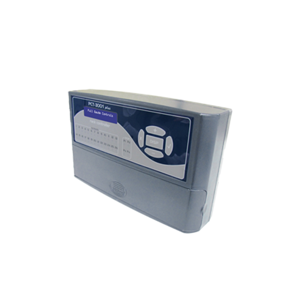 CONTROLADOR-DIGITAL-DE-PRESION-PARA-RACKS-PCT-3001-PLUS-VER.02-12-VDC-FULL-GAUGE.