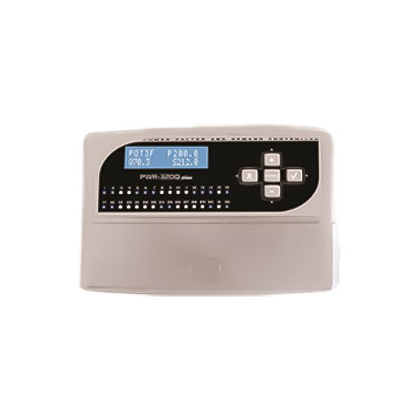 CONTROLADOR-TRIFASICO-DE-DEMANDA-Y-FACTOR-DE-POTENCIA-PWR3200-PLUS-VER.01-90-220-VAC-FULL-GAUGE.