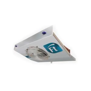 Evaporadores de techo/visicooler