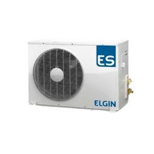 UNIDAD CONDENSADORA ELGIN - ESB4300TT - 3.0HP - 220V/3/60 - R404 - BT, C-COPELAND - OUTDOOR