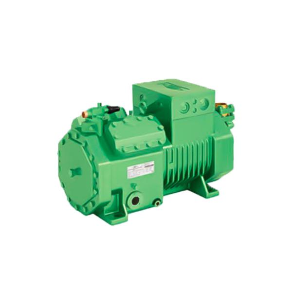 Compresor Bitzer Ecoline 6GE-40Y-40P 440V/3/60Hz